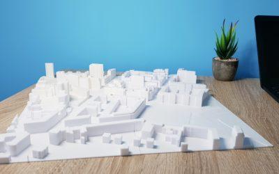 Städte greifbar machen5 (2)