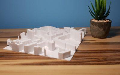 Mehrwert für Architekten und Stadtplaner5 (1)