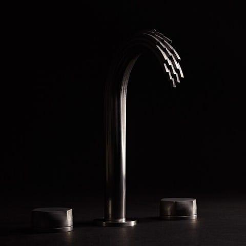3D-Druck im Sanitärbereich5 (2)