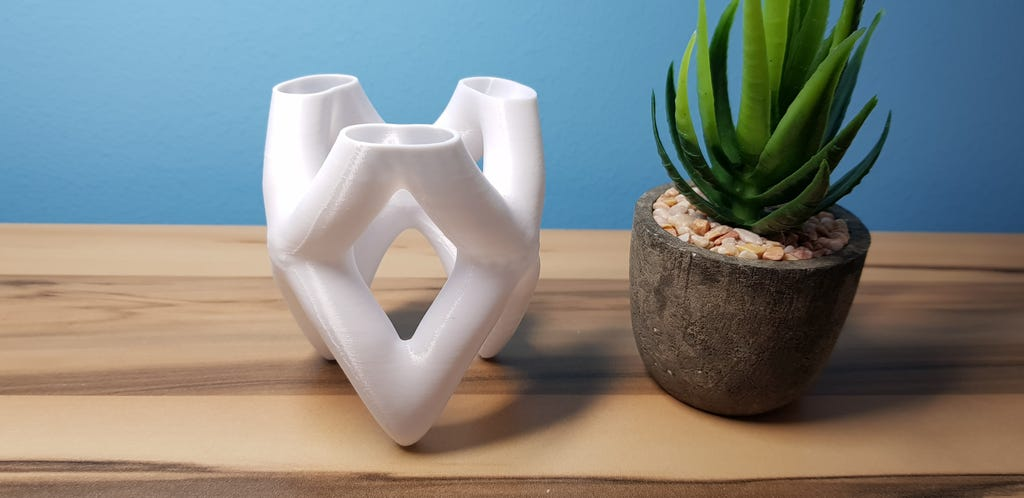 Mit 3D-Druck Bekanntes neu erfinden5 (1)