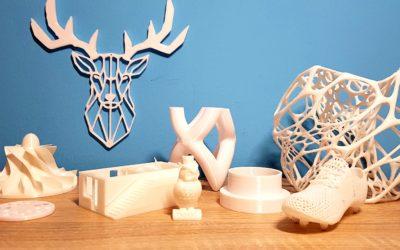 100 3D Druck Ideen4.9 (7)