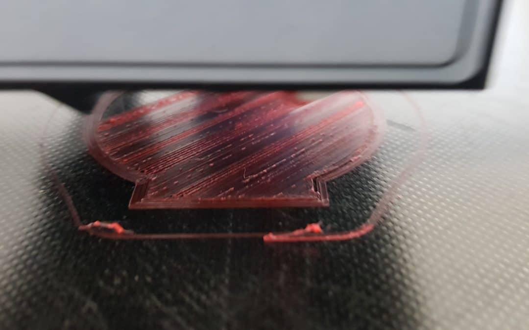 3D Druck Qualität verbessern und Probleme beseitigen5 (4)